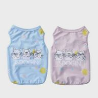 Dog Luxury Clothes 06-1193