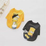Designers Dog Clothes 06-1229
